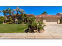 View 14222 W Greentree S Dr Litchfield Park AZ