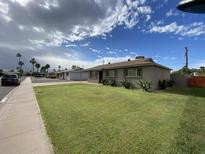 View 7418 E Fillmore St Scottsdale AZ