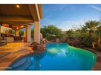 View 10891 E Via Dona Rd Scottsdale AZ