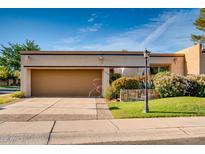 View 7708 E Clinton St Scottsdale AZ