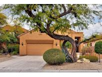 View 7610 E Sands Dr Scottsdale AZ