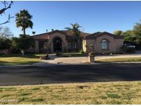 View 3451 E June Cir Mesa AZ