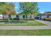 View 3654 W Keim Dr Phoenix AZ