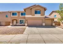 View 3119 W Covey Ln Phoenix AZ