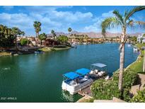 View 10080 E Mountainview Lake Dr # F261 Scottsdale AZ