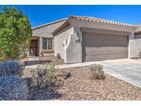 View 10860 E Boston St Apache Junction AZ