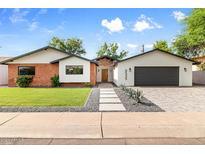 View 8535 E Edgemont Ave Scottsdale AZ