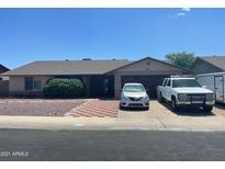 View 6515 W Sunnyside Dr Glendale AZ