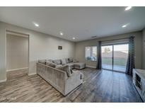 View 41285 N Stenson Dr San Tan Valley AZ