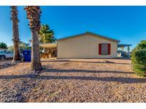 View 7826 E Iran Ave Mesa AZ