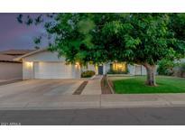 View 8431 E San Miguel Ave Scottsdale AZ