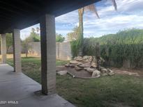View 3808 W Potter Dr Glendale AZ