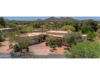 View 3203 E Arroyo Seco Rd Carefree AZ