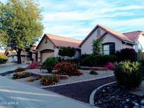 View 7126 W Windrose Dr Peoria AZ