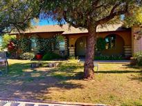 View 4303 W Turquoise Ave Glendale AZ
