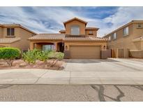View 16654 S 27Th Ave Phoenix AZ