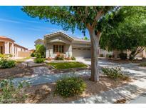 View 6950 W Rose Garden Ln Glendale AZ