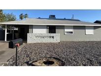 View 6245 W Rose Ln Glendale AZ