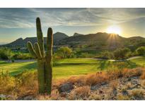 View 9638 N Indigo Hill Dr Fountain Hills AZ