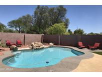 View 4740 E Mountain Vista Dr Phoenix AZ