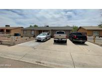 View 6817 W Coronado Rd Phoenix AZ