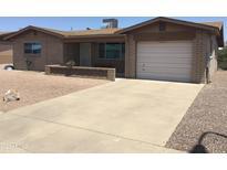 View 1425 S Main Dr Apache Junction AZ
