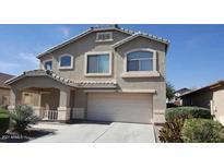 View 388 E Melanie St San Tan Valley AZ