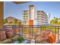 View 6803 E Main St # 3310 Scottsdale AZ