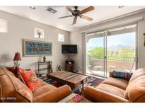 View 13600 N Fountain Hills Blvd # 201 Fountain Hills AZ