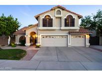 View 7403 W Topeka Dr Glendale AZ