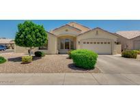 View 10867 W Davis Ln Avondale AZ