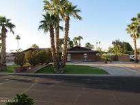 View 7630 W John Cabot Rd Glendale AZ