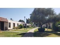 View 4661 W Desert Crest Dr Glendale AZ