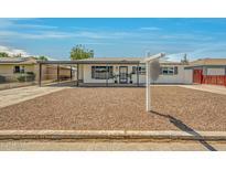View 6006 N 31St Dr Phoenix AZ