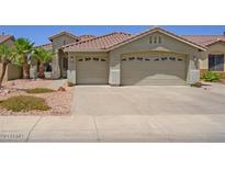View 5426 W Angela Dr Glendale AZ