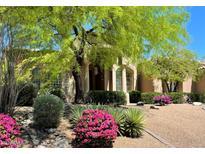 View 12184 E Poinsettia Dr Scottsdale AZ