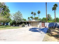 View 4126 E Lewis Ave Phoenix AZ