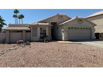 View 11306 N 89Th Dr Peoria AZ