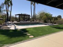 View 23842 N 85Th St Scottsdale AZ