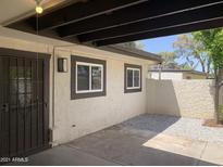 View 720 S Dobson Rd # 101 Mesa AZ