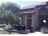 View 4114 E Union Hills Dr # 1269 Phoenix AZ