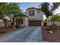 View 4739 W Buckskin Trl Phoenix AZ