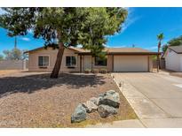 View 18433 N 30Th St Phoenix AZ
