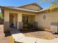 View 6011 W Encinas Ln Phoenix AZ