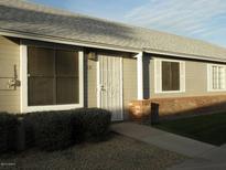 View 5960 W Oregon Ave # 131 Glendale AZ