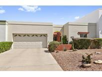 View 6326 E Pinchot Ave Scottsdale AZ