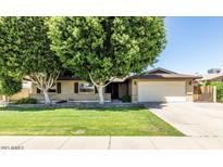 View 5432 W Dahlia Dr Glendale AZ