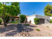 View 8926 N 87Th Ct Scottsdale AZ