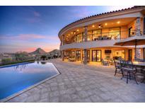 View 3968 S Calle Medio A Celeste Gold Canyon AZ