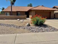 View 6049 E Betty Elyse Ln Scottsdale AZ